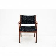 fotel-dania-lata-60 (1)