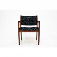 fotel-dania-lata-60