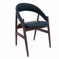 fotel-dania-lata-60 (3)