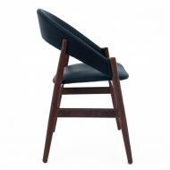 fotel-dania-lata-60 (5)