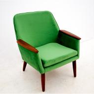 fotel-dania-lata-60- (6)