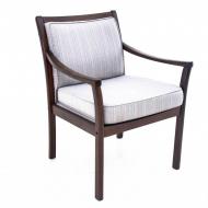 fotel-dania-lata-70