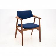 fotel-dania-lata-70 (2)