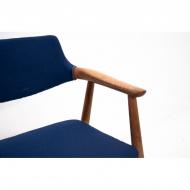 fotel-dania-lata-70 (4)