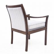 fotel-dania-lata-70 (8)