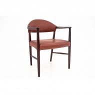 fotel-do-biurka-dania-lata-70 (1)