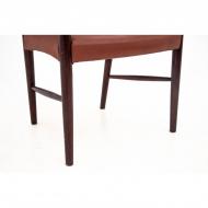 fotel-do-biurka-dania-lata-70 (4)