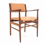 fotel-do-biurka-dunski-design-lata-60- (1)