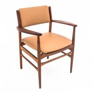 fotel-do-biurka-dunski-design-lata-60- (2)