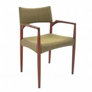 fotel-dunski-design-lata-60