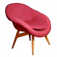 fotel-jirak1