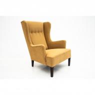 fotel-lata-50-dania (1)