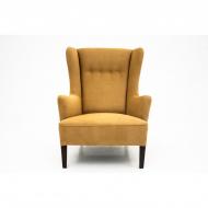 fotel-lata-50-dania