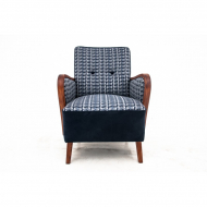 fotel-polska-lata-60-te