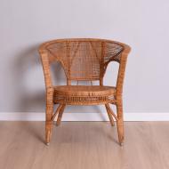 fotel rattanowy wiklinowy okrągły itd (1)
