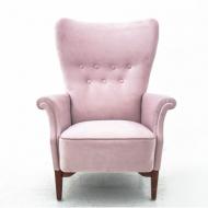 fotel-skandynawia-ok-1950r