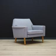fotel-skandynawski-szara-tapicerka-vintage-b