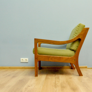 fotel-tek (1)