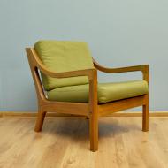 fotel-tek (4)