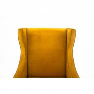 fotel-typu-uszak-dania-lata-50 (1) — kopia