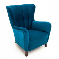 fotel-typu-uszak-skandynawia-lata-60 (1)