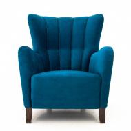 fotel-typu-uszak-skandynawia-lata-60