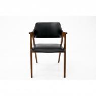 fotel-vintage-design-dunski-lata-60