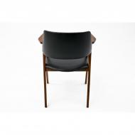 fotel-vintage-design-dunski-lata-60 (3)