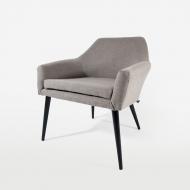 fotel13_1