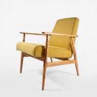 fotel15_1