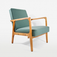 fotel17_1
