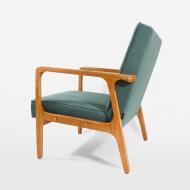 fotel17_2