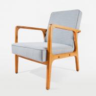 fotel19_1