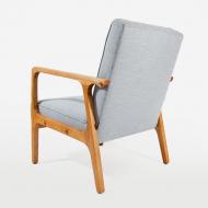 fotel19_3