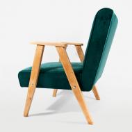 fotel22_1