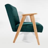 fotel22_2