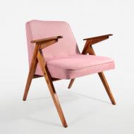 fotel6_1