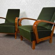 fotel_fotele_art_deco_projektowe_antyki_stare_leniwiec_klubowe (2)