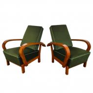 fotel_fotele_art_deco_projektowe_antyki_stare_leniwiec_klubowe_