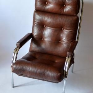 Fotele Bauhaus (1)