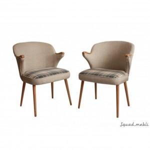 fotele-dunskie (Copy)