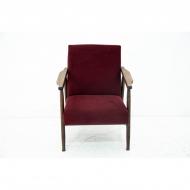 fotele-lata-60 (2)