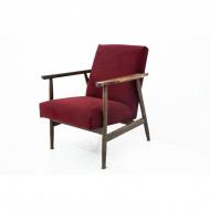 fotele-lata-60 (6)