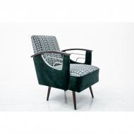 fotele-polska-lata-70 (1)