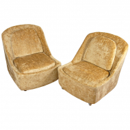 fotele4