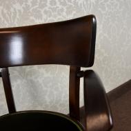 fotele_lata_30_bukowe_giete_thonet_antyki_stare_fotel_do_biurka_krzesla_krzeslo (7)