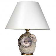 francuska-lampa1