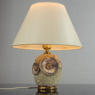 francuska-lampa2