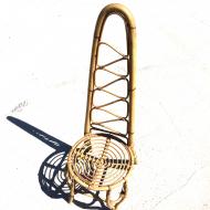 franzo_high_back_chair_2