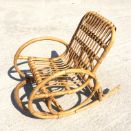 franzo_little_rocking_chair_1